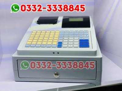 currency,cash,value counting machine, safe security locker in pakistan 14
