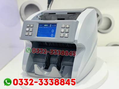 currency,cash,value counting machine, safe security locker in pakistan 6