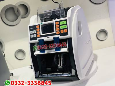 currency,cash,value counting machine, safe security locker in pakistan 10