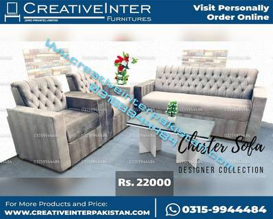 office sofa fabulous table chair Computer study workstation laptop 7