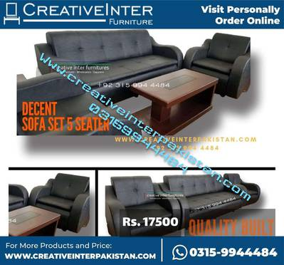office sofa fabulous table chair Computer study workstation laptop 18