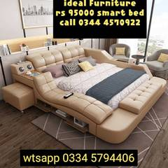 beds-bed