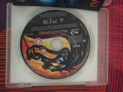 PS3 Games For Sale !!! 16