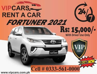 Cars Available For Events 1