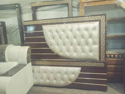 bed sale from ar furniture house 1