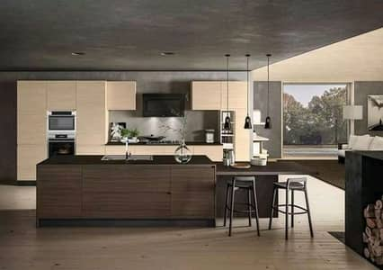 we make kitchens on order as per your requirements w 4
