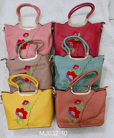 beautiful imported bags 5