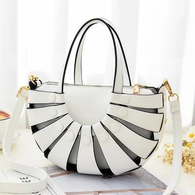 beautiful imported bags 6