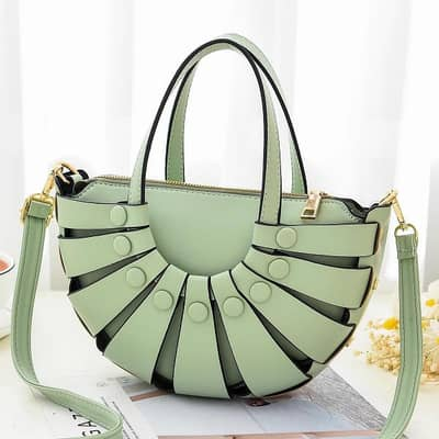 beautiful imported bags 9