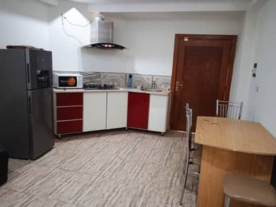 1 Bed Apartment For Sale 11