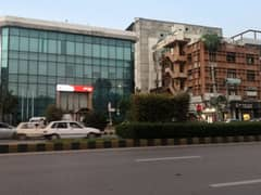 Best Rent(12.5lac) Plaza For Sale 0
