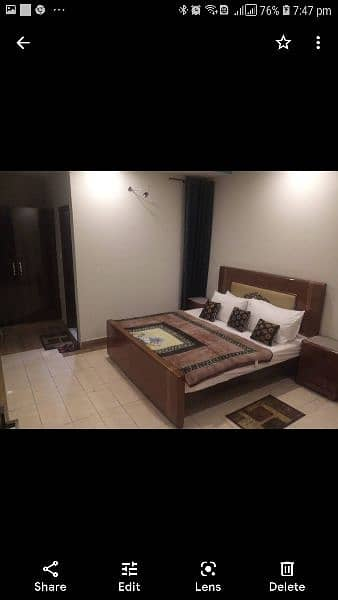 HOTEL families room short stay 2000 long stay 3000 & Night 3500 14