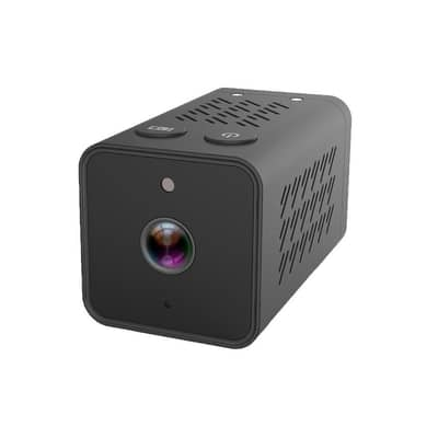 a9 mini cam , pen and other ip cameras available 18