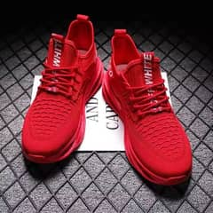 Gym Shoes