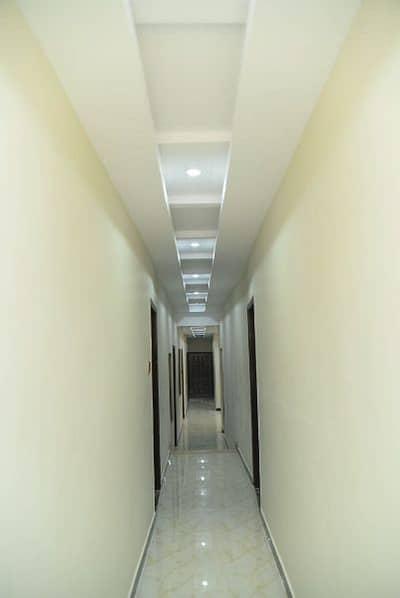 Room Rent for Hotel In islamabad 4