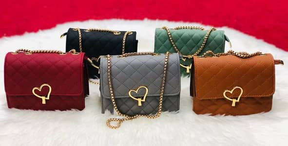 beautiful imported bags 1