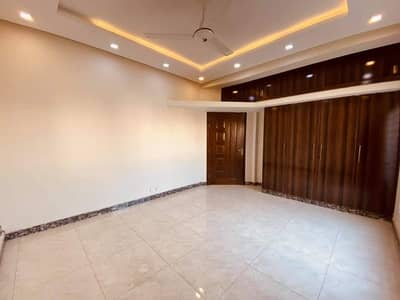 10 Marla Double Storey House for Sale 8