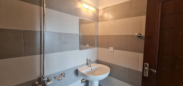 2 Bed Well Furnished Apartment In Civic Centre Bahria Town Phase 4, 2