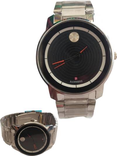 Original Brand Watches 4