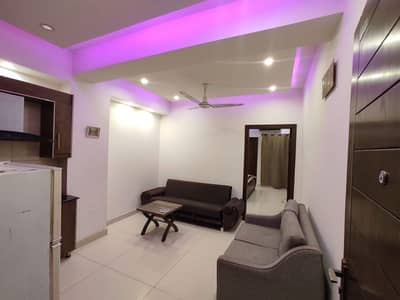 (Daily basis)Luxury 1 room apartment for families/tourists for rent 0