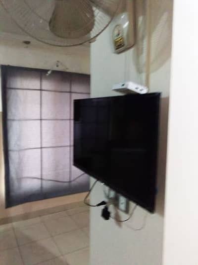 2 bed Furnish Apartment for sale in bahria town phase 4 6