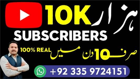 Youtube, Social media & Digit marketing solution For all. Boost earning 11
