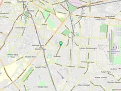 Find Your Ideal House In Gulberg Under 0