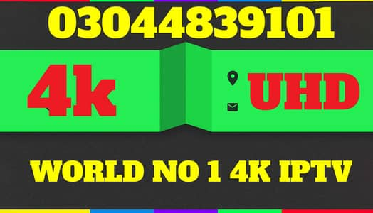 IPTV ANDROID 4K LIVE TV LIFE TIME FREE 1