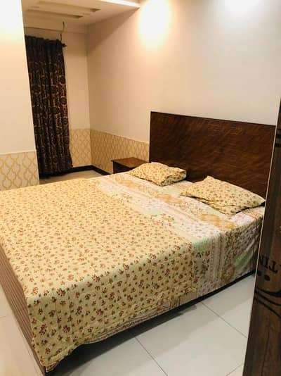 LUXURY guest house apartment for families and travelers/wifi,netflix 5