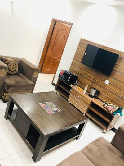 LUXURY guest house apartment for families and travelers/wifi,netflix 6
