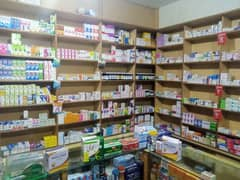 need doctor in our clinic 0