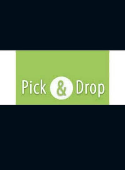 Pick And Drop Service in abbottabad . school Colg Uni Duty Also 0