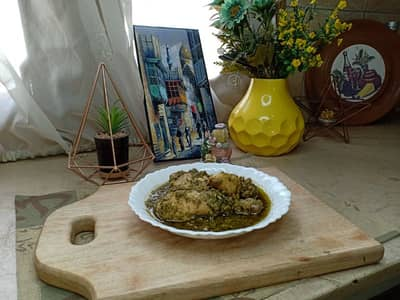 homemade food  for homes , offices and shops 4