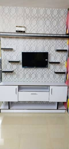 Brand New Flat For Sale 0